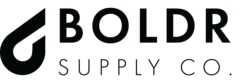 BOLDR Supply promo codes