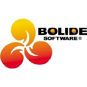Bolide Software promo codes