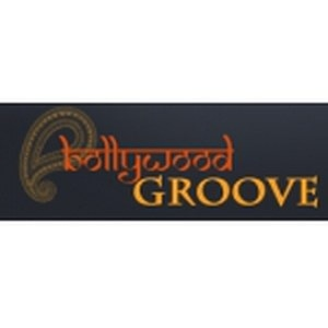 Bollywood Groove promo codes