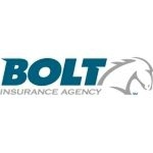 Shop boltinsurance.com