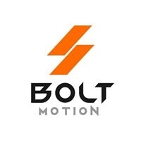 Bolt Motion promo codes