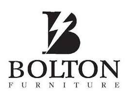Bolton Furniture promo codes