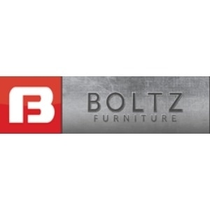 Boltz Furniture promo codes