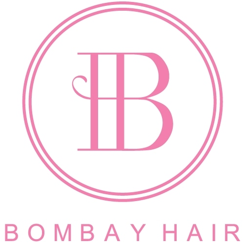 Bombay Hair promo codes
