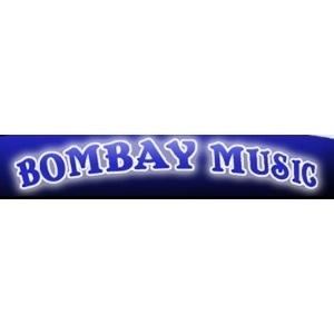 Bombay Music promo codes