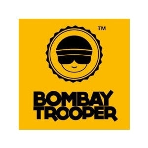 Bombay Trooper promo codes