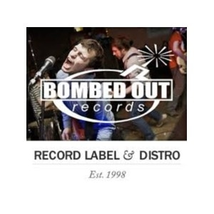 Bombed Out Records promo codes
