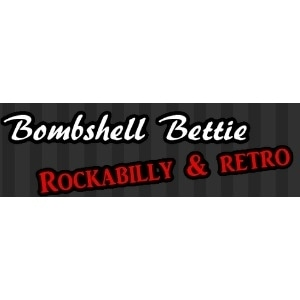 Bombshell Bettie promo codes