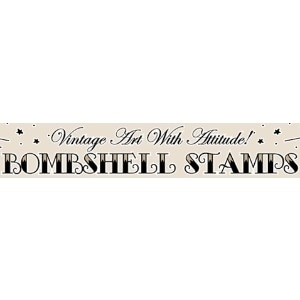 Bombshell Stamps promo codes