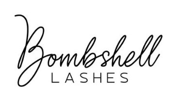 Bombshell Cosmetica promo codes