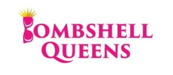 Bombshell Queens Coupons