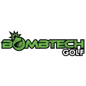 BombTech Golf promo codes