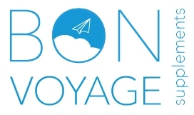 Bon Voyage Supplements promo codes