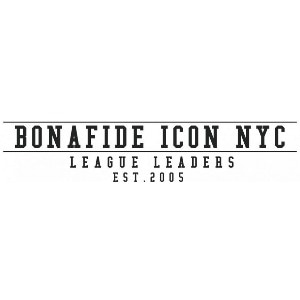 Bonafide Icon promo codes