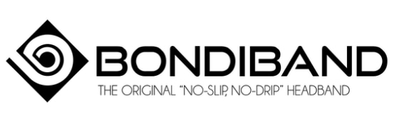 Bondi Band promo codes