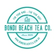 Bondi Beach Tea Co