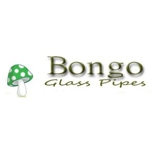 Bongo Glass Pipes