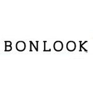 Bonlook promo codes