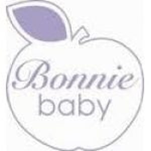 Shop bonniebaby.co.uk