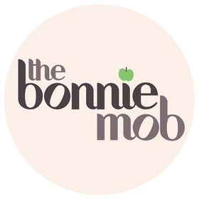 The Bonniemob promo codes