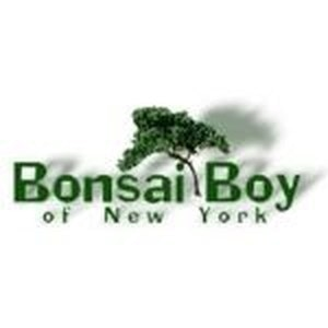 Bonsai Boy of New York promo codes