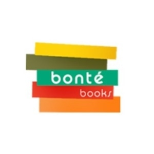 Bonté Books promo codes