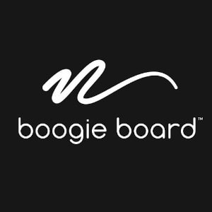 Boogie Board eWriters promo codes