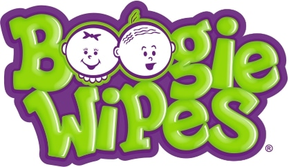 Boogie Wipes promo codes