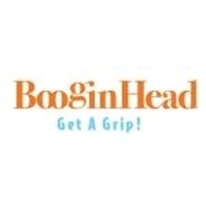 BooginHead promo codes