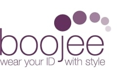 Boojee Beads promo codes