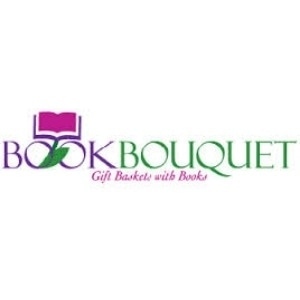 Book Bouquet promo codes