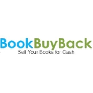 Book Buyback promo codes