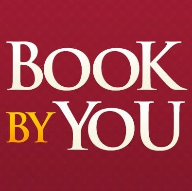 Book By You