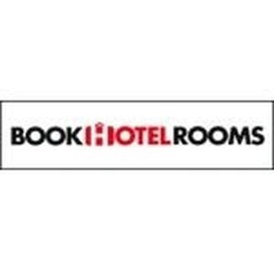 Book Hotel Rooms promo codes
