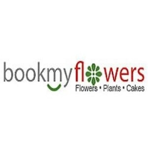 Book My Flowers promo codes
