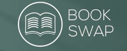 Book Swap promo codes