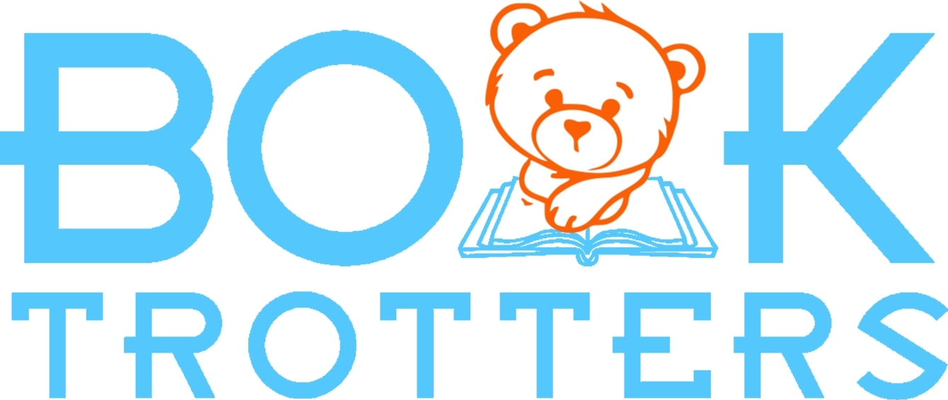 Book Trotters promo codes