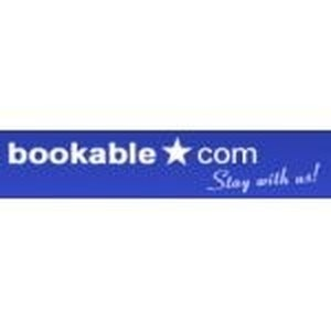 Bookable Hotels promo codes