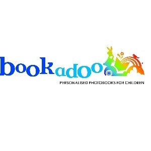 Bookadoo promo codes