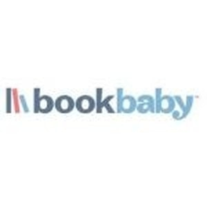 BookBaby promo codes