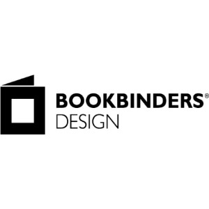 Bookbinders Design promo codes