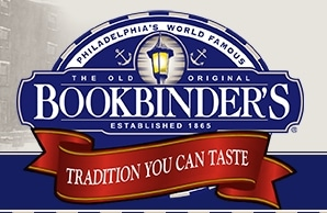Bookbinder's Foods promo codes