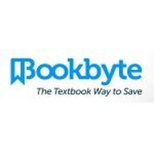 Bookbyte promo codes