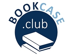 BookCase.Club