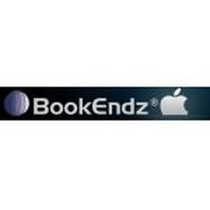 Bookendz promo codes