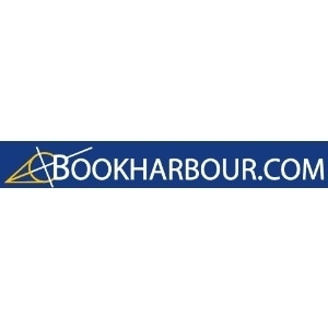 Bookharbour promo codes
