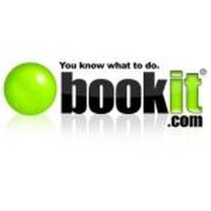 BookIt promo codes