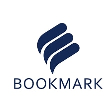 Bookmark promo codes