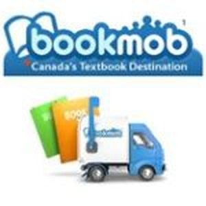 Shop bookmob.ca