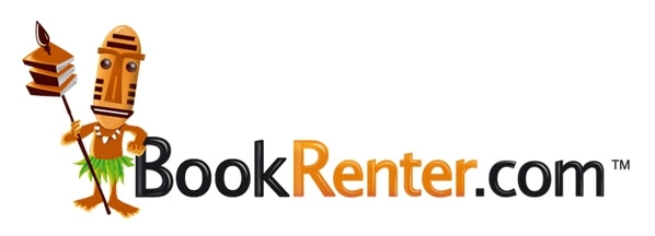 BookRenter promo codes